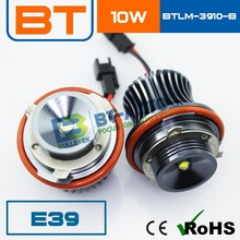 2015 New Products 10w Angel Eye 12v Auto Accessories Car Led Marker Lamps
