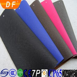 luggage & shoping carry bags printing bags materials of travel bag