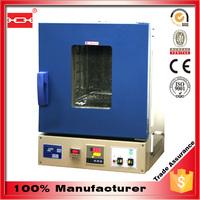 Dry Heat Oven Price