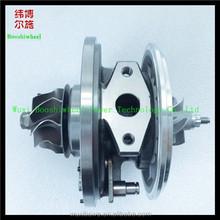 Popular!!GT1749V 701854-5004/5004S Turbo cartridges 028145702r auto parts turbo kits for VWAudi