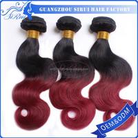 Top quality free sample wholesale heat resistant kanekalon hair spring curl hair, wholesale milky way hair, cheap hair bundles