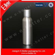 aluminum anti alcohol beverages bottle 750ml