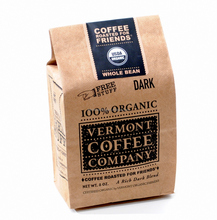 especially large foil coffee bean packaging bags