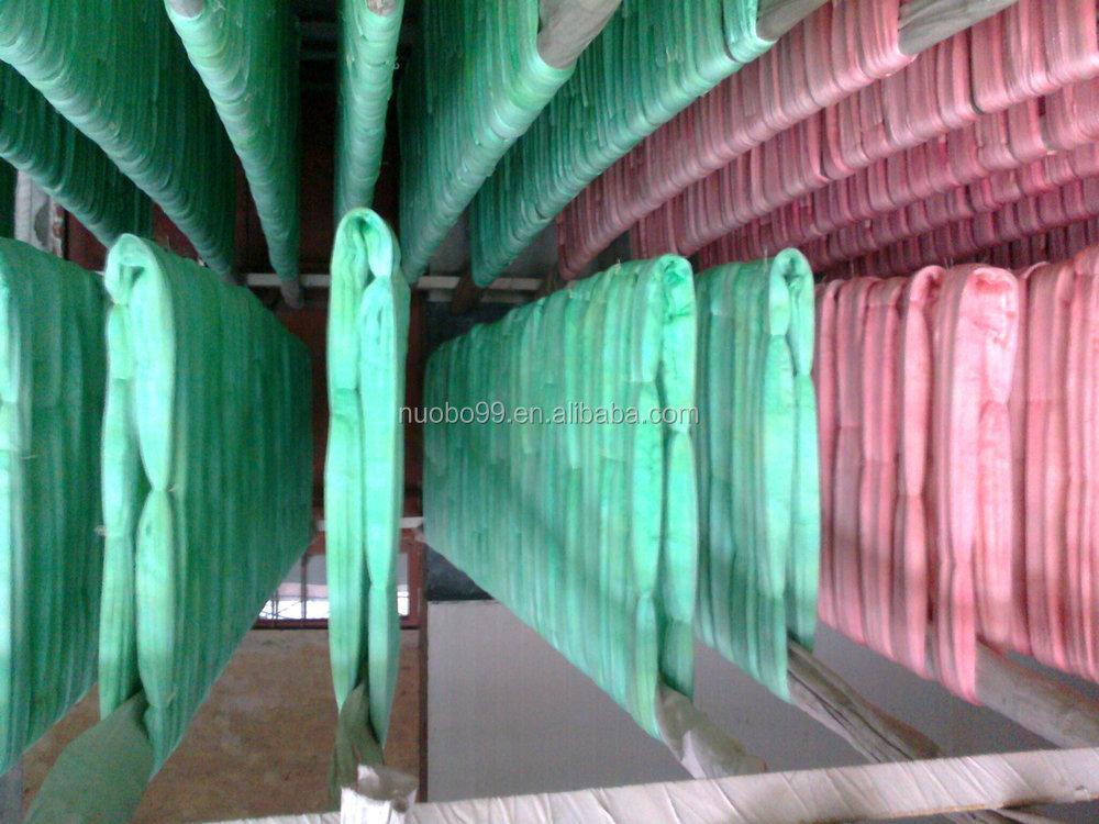 Silk Tie Fabric
