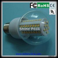 Shine Peak gu10 led From Direct Factory