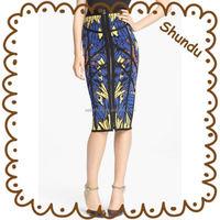 High end lastest design woman sublimation print maxi dress indian style