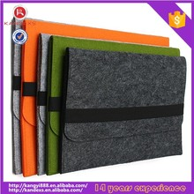 Brand New 13 Sleeve Notebook Carry Case Cover Bag For Apple For Macbook Pro Air laptop 13.3