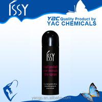 Spray on nail polish for dry fast spray nail polish nail gel dry fast