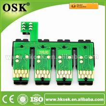 XP200 XP300 XP400 XP310 XP410 XP510 Cartridge chip for epson Printer