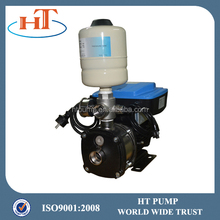 home use ac variable frequency drive for water pump