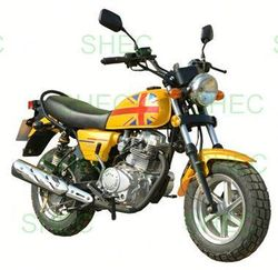 Motorcycle automatic 250cc motorcycle made in china