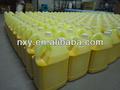 Durabilidad fuerte a base de aceite de disolvente de tinta para impresoras de gran formato con xaar, konica, seiko, polaris