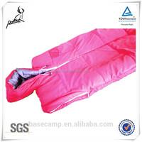 Popular Portable Heated Walking Sleeping Bag