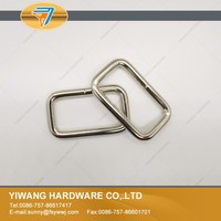 hot sale new products bag hardware accessories