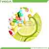 pharma grade/food grade ascorbic acid, raw material vitamin C China manufacturers,chemical vitamin C