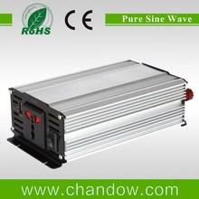 2016 NEW ARRIVAL 300W grid tie inverter micro hybrid solar inverter 12V DC To 110V AC for India China supplier