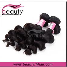 genuine cheap malaysian hair wholesale human hair extensions uk