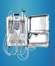 De China proveedor dental equipo dental portátil