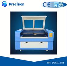 1390 High precision screen protector laser cutting machine