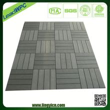 anti-slip tiles price porceline wood color ceramic and wall polished floor tile