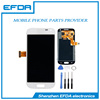 Hot products lcd screen flex cable for Samsung Galaxy s4 mini i9190 i9192 i9195
