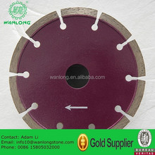 300mm 350mm 400mm 450mm Reinforce Green Cured Concrete Saw Blade Concrete Cutting Diamond Saw Blade Concrete Asphalt Cutter