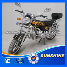 SX70-1 EEC New 110CC Dirt Bike Off Road Sports
