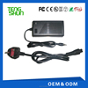 High efficiency 24v 2a DC Power Supply With CE ROHS KC Approved
