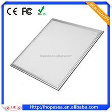 2015 hot sale High brightness 20W led panel light 600x600 cheap goods from china