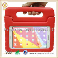 """Factory price wholesale 7"""" android tablet case for samsung galaxy tab 4 t230"""