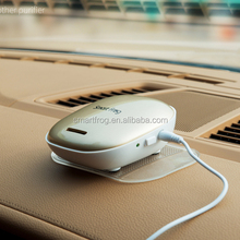 P4 Smartfrog hot sale air purifying car perfume