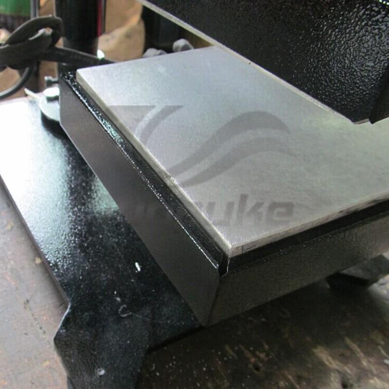 heating press 3.jpg