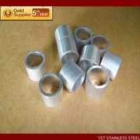 15mm aluminum tube
