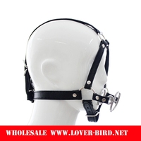 best selling sex toy & sex product & mouth ball gag wholesale, sex toys