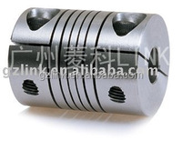 Helical Coupling LK2