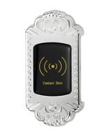 popular hot sale electronic cabinet lock digital lock for locker