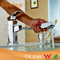 Bathroom Basin Water Tap (lavatory faucet&basin tap)