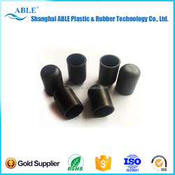 ABLE Customized Rubber Sleeve