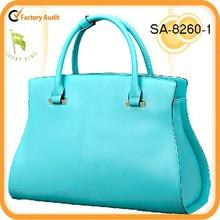 2015 brand designers luxury genuine leather handbag tote shoulder bag online shopping