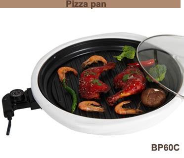 BP60C pizza pan.jpg