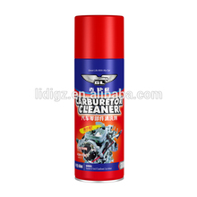 450ml OEM carberator cleaner for car care products
