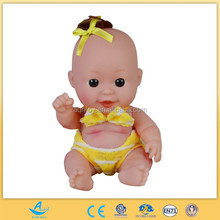 reborn baby doll parts baby doll that cries doll toy