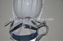 en 397 custom construction safety helmet