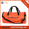 2015 new style us polo travel bag
