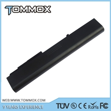 China factory 11.1v 87wh 14.4V 7800Mah Repalcement DV7 laptop Battery For HP DV7 DV8 HDX18 BATTERY