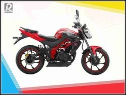 chinese motorcycle / 200cc racing bike / 125cc 300cc bike