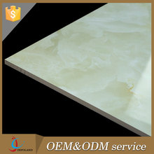 Buy Wholesale Direct From China Overland Olive Green Old Tile