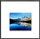 Чехол для MP3 / MP4 Ipod Touch 5 4304490