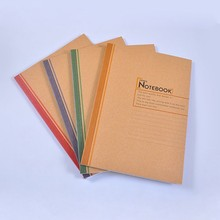 supply cheap notebooks for office stationary