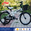 Boys Mini Bmx Cool kids bicycle/16 inch used kids bicycle/Colorful Design children bicycle for 8 years old child